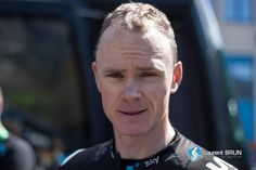 Chris Froome by Petit Brun (Laurent Brun) on flickr