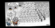 Sobre el fraude en las elecciones en México 2006.