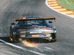 Mercedes AMG #mercedes #amg #motorsport