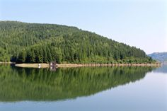 Serbia Travel, Road Trip Europe, River, Rapunzel, Outdoor, Driving Route Planner, Cartography, National Forest, Nature