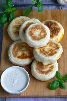 Pudding, Menu, Cooking, Breakfast, Pierogi, Drinks, Pies, Diet, Brot