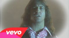 MIX of music - Kansas - Dust in the Wind (Official Video)