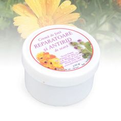 Crema de fata reparatoare si antirid, de seara Ale, Skin Care, Health, Food, Cream, Health Care, Eten, Ales, Skin Treatments