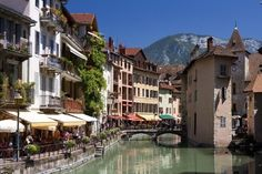 Image result for Annecy shopping