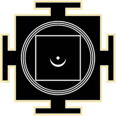 OCCULT PDF AND MANTRA SCIENCE YANTRA TANTRA