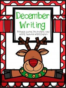 December-Writing-cover