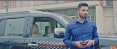 Yaar Tutge Lyrics Shahjeet Bal ft. Desi Crew Hd Video