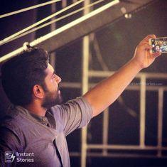 Nivin Pauly Latest HD Photos/Wallpapers (1080p,4k) Hd Photos, Cover Photos, Malayalam Cinema, Anupama Parameswaran, Facebook Profile Picture, Top Celebrities, Whatsapp Dp, Photo Wallpaper, Troll