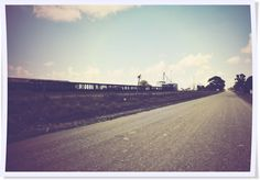 """15 km running por camino rural """"derecho derecho"""" con el Grupo 3A. Mejorando tiempos.   #100happydays #day98"""