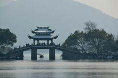 JIANGMAN, CHINA
