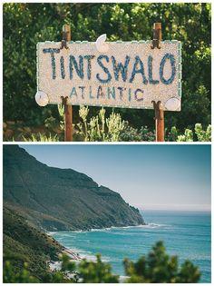 Celebrating 50 in Style – A 50th Birthday Celebration at Tintswalo Atlantic