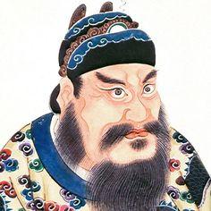 """La palabra moderna que denomina al país """"#China"""" procede probablemente del nombre de la #dinastíaQin que se pronuncia similar a """"chin"""". Al llegar exploradores y viajeros a China los locales se identificaban como Qin (""""chin"""") nombrando realmente la dinastía que gobernaba China en aquel momento. Uno de sus emperadores más famosos fue #QinShiHuang (260-210 a.C.) que unificó la China de ese momento en el año 221 a.C.  #viajarachina #traveltochina #chinahistory #youlantours"""