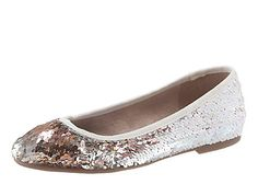 Tamaris Ballerinas & Pumps | Online auf Rechnung kaufen | BAUR