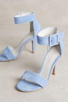 jeffrey campbell imagine heels.