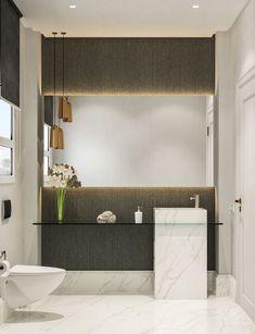 #Bathroom #Bathroom #Interior #BathroomInterior