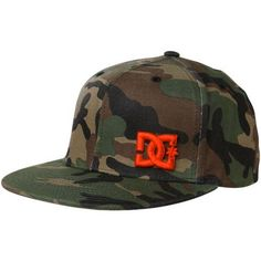 S-M Size New Era Official MLB Meshed Camo Urban Trucker Cap Hat