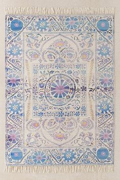 55a711bb7e7 Slide View  2  Zellie Indoor Outdoor Printed Rug Home Decor Sale