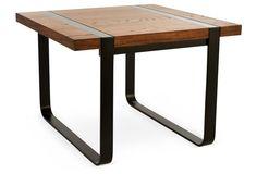 Sarabeth End Table