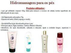 Hinode Lipstick, Ads, Beauty, Products, Scrubs, Beauty Products, Productivity, Tips, Arquitetura