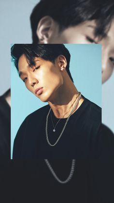 jawline killing me Yg Entertainment, Ringa Linga, Ikon Wallpaper, Cat Wallpaper, Ikon Member, Ikon Debut, Ikon Kpop, Kim Ji Won, Boy Pictures