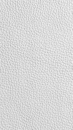 Leren iPhone hoesjes vind je bij ons! - #leather iphone 5 case white | IPhone wallpaper | ❤️ kimskie - http://ledereniphonehoesjes.nl/slimme-iphone-6-hoesjes/