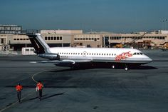 File:Pacific Express BAC 111-201AC One-Eleven Silagi-1.jpg - Wikipedia, the free encyclopedia