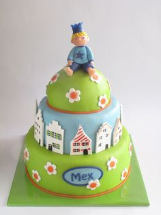 by dutch-cakebox
