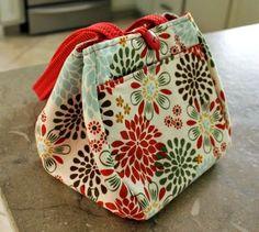 https://www.google.com/search?q=two hour tulip purse pattern free