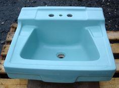 Best Vintage Plumbing Fixtures Images On Pinterest Plumbing - Gerber bathroom fixtures