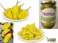 Tripsas olives s.a. (@tripsasolive) / Twitter Olives, Pickles, Cucumber, Stuffed Peppers, Twitter, Food, Stuffed Pepper, Essen, Meals