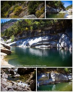 The Flumes Paradise Ca Wish I Was There Pinterest Paradise Paradise California And
