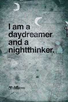 What does insomnia mean for you? Many people thought that it is the inability to obtain sufficient sleep. Here are the important points about insomnia: Words Quotes, Me Quotes, Motivational Quotes, Funny Quotes, Inspirational Quotes, Sayings, Cant Sleep Quotes Funny, Quotes About Sleep, Night Quotes