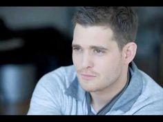 Michael Buble - Sway (Lyrics in description) (+afspeellijst)