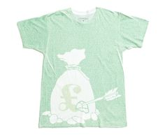 The COMPLETE Merry Adventures of Robin Hood printed on a TSHIRT! $34