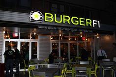 burgerfi - Google Search