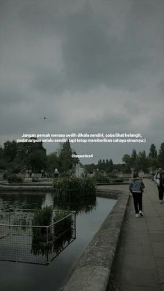 Reminder Quotes, Quotes Indonesia, My Mood, People Quotes, Caption, Life Quotes, Language, 3d, Wallpaper