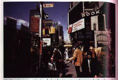 Joel Meyerowitz - Broadway and West 46th Street New York, 1976.jpg (JPEG Image, 1727×1184 pixels) - Scaled (90%)