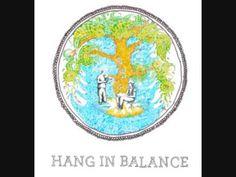 Hang In Balance Daniel Waples - Flavio Lopez - 03 YANKADE - YouTube