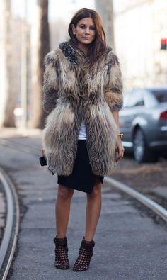 coats aw16
