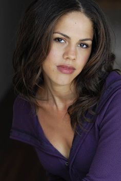 lenora crichlow | Tumblr