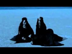 MADONNA - FROZEN (WIDESCREEN MIX) - YouTube