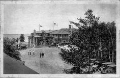Orr Minnesota History   20,000 brainerd, mn lakeshore property for log furniture design ...