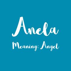 Find a Name for your Baby! - Hawaiin Baby Names - Ideas of Hawaiin Baby Names - Anela Hawaiin Baby Names Ideas of Hawaiin Baby Names Anela Simply Adorable Hawaiian Baby Names for Girls Photos