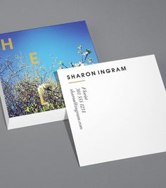 Free square business card mockup psd design advices and resources create customised square business cards from a range of professionally designed templates from moo choose from designs and add your logo to create truly reheart Images