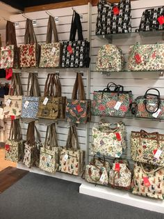 Beales Of Keighley Handbags And Accessories Pinterest