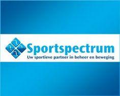 Sportspectrum, de sportieve partner in beheer en beweging.