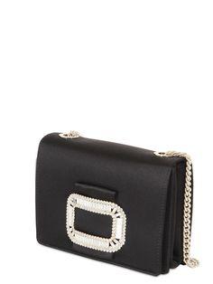 d59d6af0d1c9 13 Best Handbags images