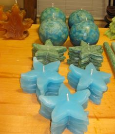 designbycandlelightaz@gmail.com #candles#homemadecandles#beach#candledesign