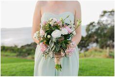 Auckland Wedding Photographer  Lydia Rachel Photography