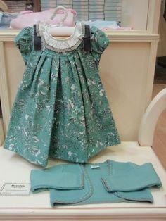 9a5179b59caa7 Büzgü Dikiş, Çocuk Modası, Kadın Elbiseleri, Elbise Dolapları, Rehberler,  Ürünler